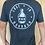 Thumbnail: Bourbon Jug T-Shirt