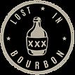 LostInBourbon-V2-01.png