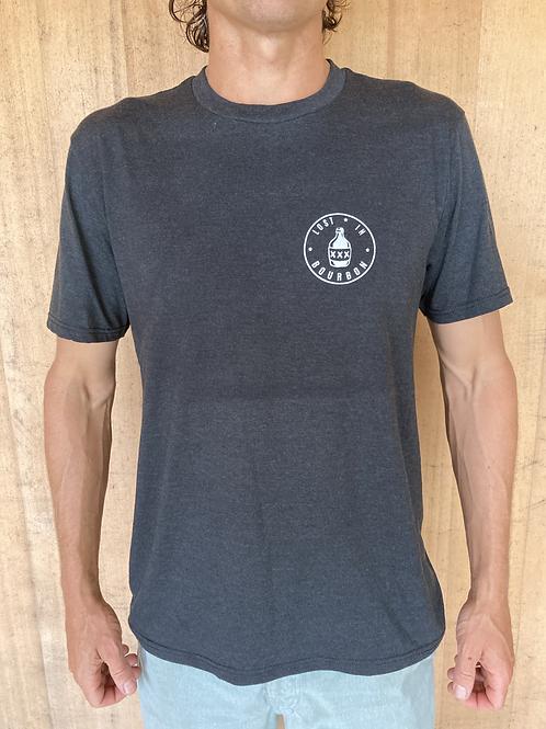 Bourbon Jug T-Shirt