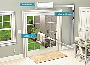 Ductless system 1 (1).jpg