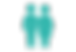 Coppia - Logo