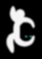 Logo CareLab
