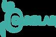 CareLab Padova - Terapie integrate mente e corpo - Logo