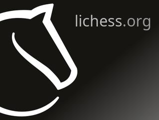 [Tutorial] Como criar uma Conta no lichess.org