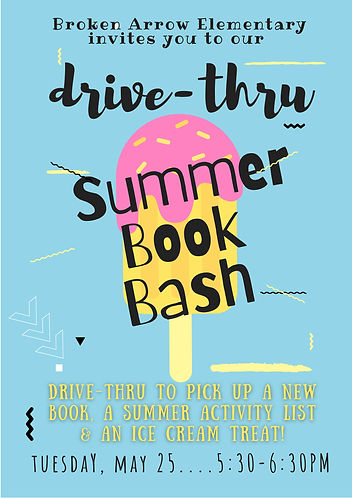BA summer book bash.jpg