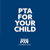 PTA-For-Your-Child.jpg