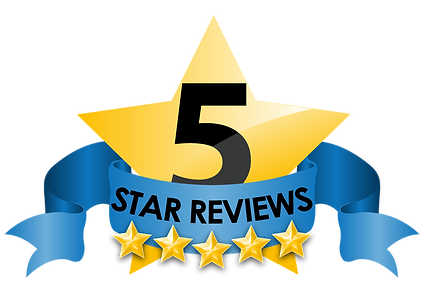 5-stat-review.png