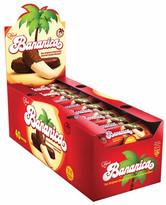 Bananica 1kg