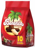 Bananica 250g