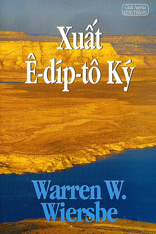 W.W. Xuất Ê-díp-tô Ký