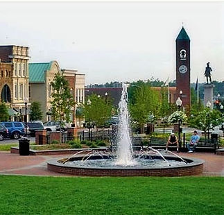 Morgan-Square-Spartanburg-SC_edited_edited.jpg