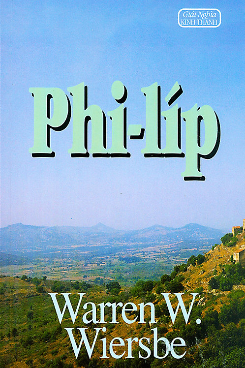 W.W. Phi-líp