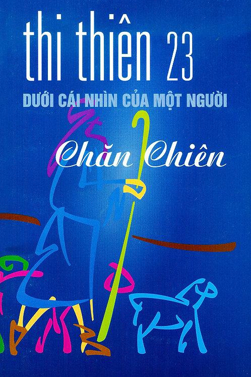 Thi Thiên 23