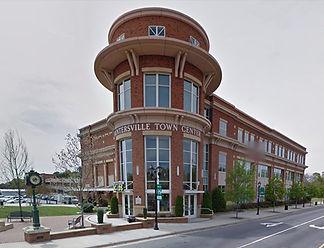 TownCenter-Huntersville-NC-Sirvent-Charl