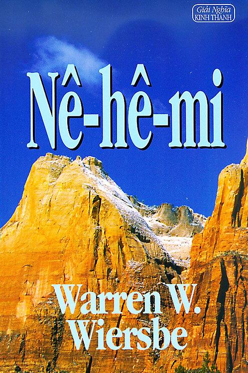 W.W. Nê-hê-mi