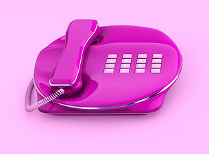 Fixed%20Phone%20close-up%20pink%20color%