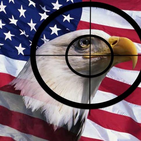 To Kill a Bald Eagle: The (Dead) Beacon of Religious Freedom