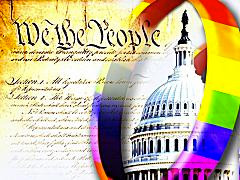 Virginia Marriage Amendment