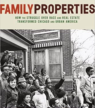 Family Properties