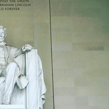 Impeach the (Re)public