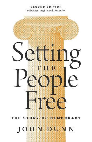 Setting the people free.jpg