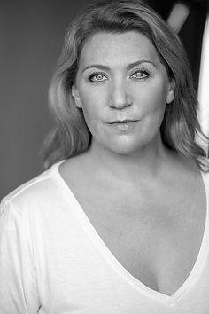 Melissa Jacques - Margaret.jpg