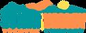 SVTC_Logo.png