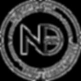 avatars-000660730229-jtvd6q-t500x500_edi