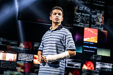 DEH-162-Jordan-Fisher-Photo-Credit-Matth
