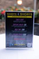 Shots 4 Shorts