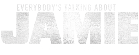 everyones-talking-about-jamie-anim-title