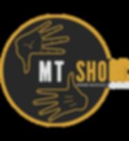 MTShorts_Logo_Final_FINAL_NoBG-01.png