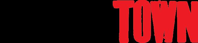 HTOWN-Logo.png