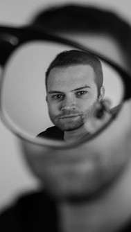 Ashlyn Stallings, Photographer