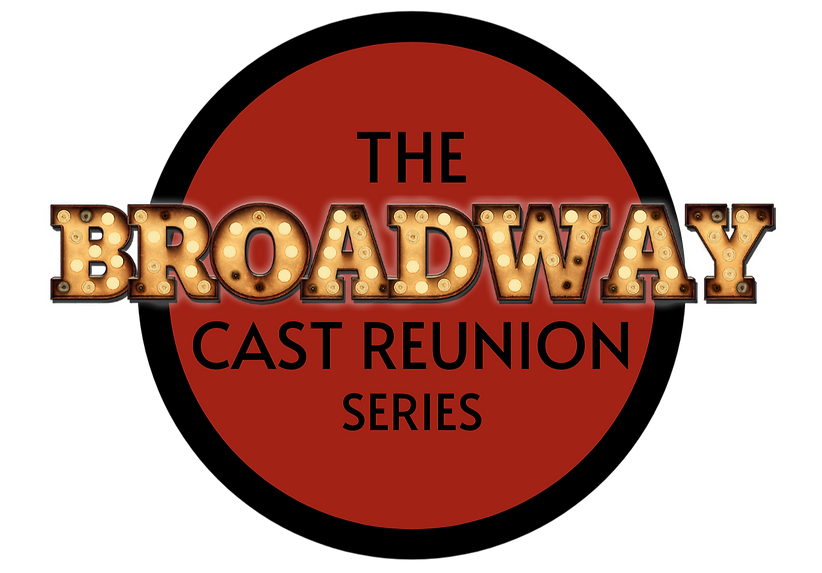 BCRS%20Logo%20Transparent_edited.png
