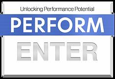 performworkboard2.png