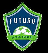 futuro soccer squre.png