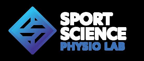 lab logo4.png