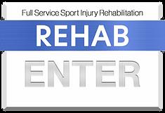 rehabworkboard2.png