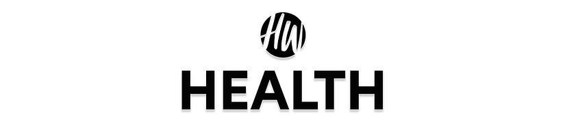 hw health.jpg