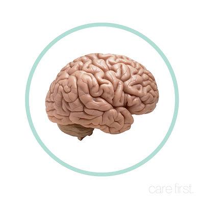 concussion add.jpg