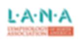 LANA association.png
