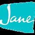 jane app logo.png