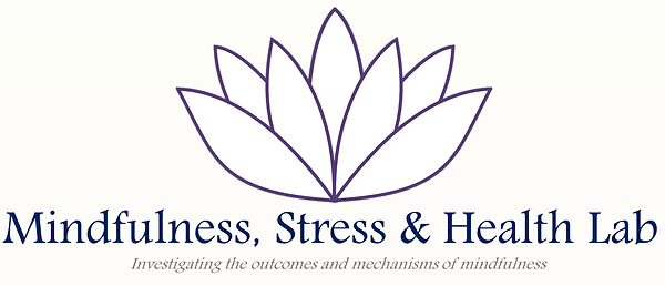 Mindfulness Philadelphia