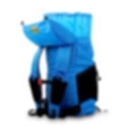 Daybreaker_Open_Blue.jpg