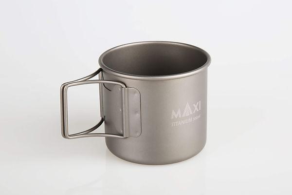 Cup 300-2.jpg