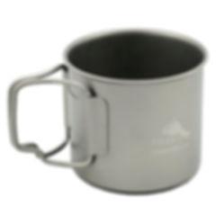 cup_375.jpg