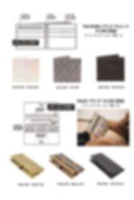 paperwallet_4-web-3.jpg