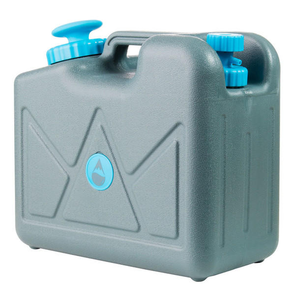 Jerry Can Filter