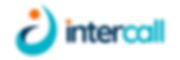 logo-intercall site web.png